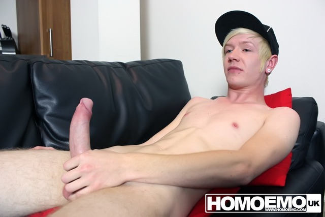 big dick on gay men dick gay dicks rough free zxkl daddies community where might emo return senior visitors care hospitals homes