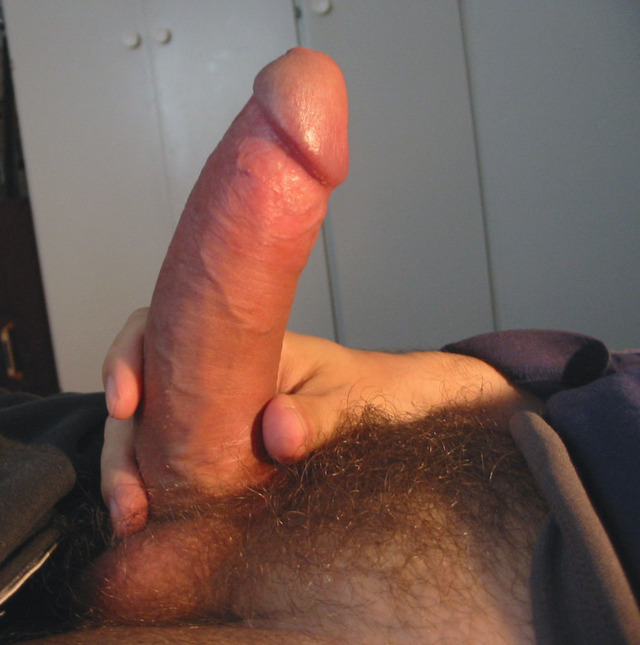 big dick picture gay gay cocks
