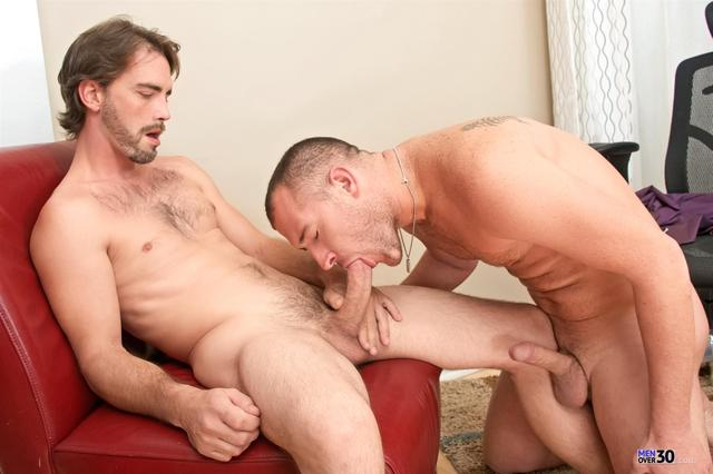 big gay cock pix hairy porn men category huge gay parker fucking guys amateur lucas cum facial over shot joe allen