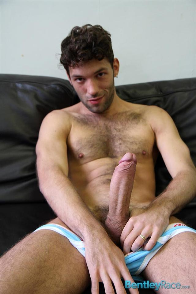 big gay cock pix hairy porn cock jerks his huge gay amateur guy uncut bentley race lucas year french old duroy tall