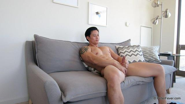 big gay cock porn Pictures off porn cock category gay jerking amateur anal peter asian jock peterfever