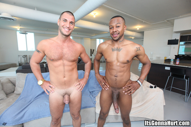 big gay cocks galleries pic galleries gay parker gthumb itsgonnahurt izzy experienced