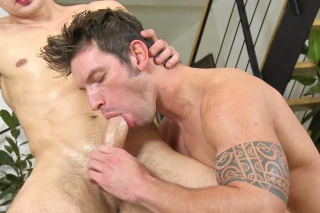 big gay cocks pic pic cock gay dicks man free xxx suck blowjobs