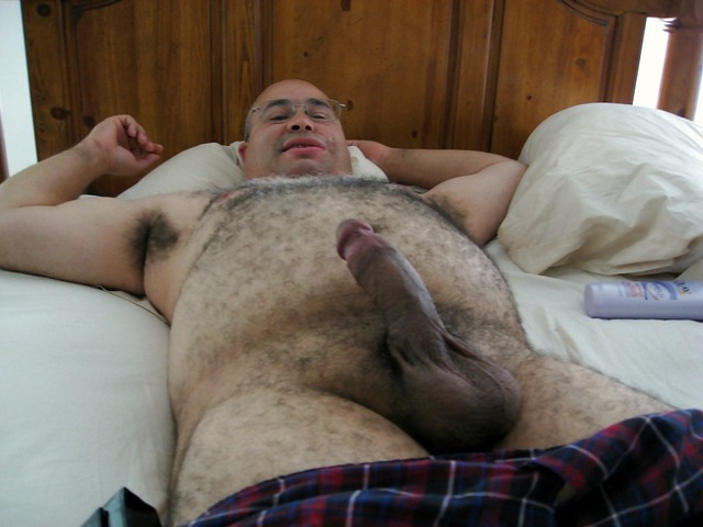 big gay daddy porn men gay daddy hot chubby fat suckin