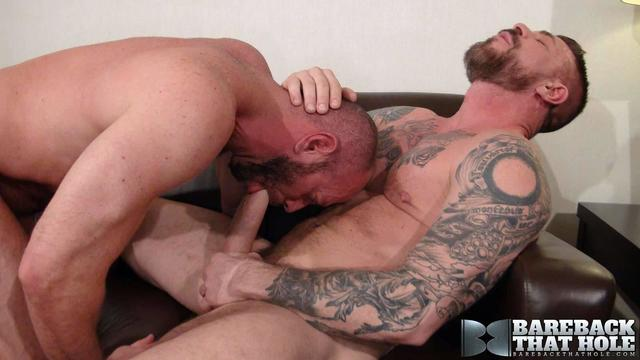 big gay daddy porn hairy muscle porn gay amateur hole daddy bareback that stevens steele rocco matt