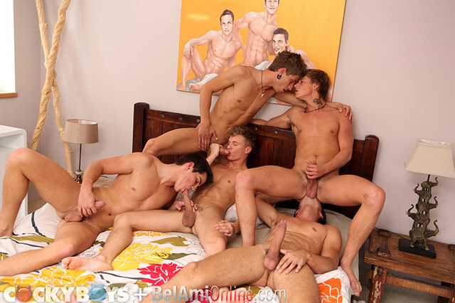 big gay dicks galleries gallery cock gay fuck guys free party