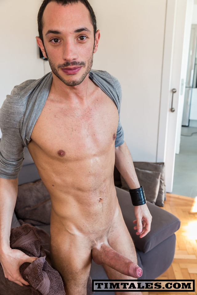 big gay dicks off porn cock jerks gay amateur uncut timtales biggest ever dude spanish fleshjack fleshlight esteban