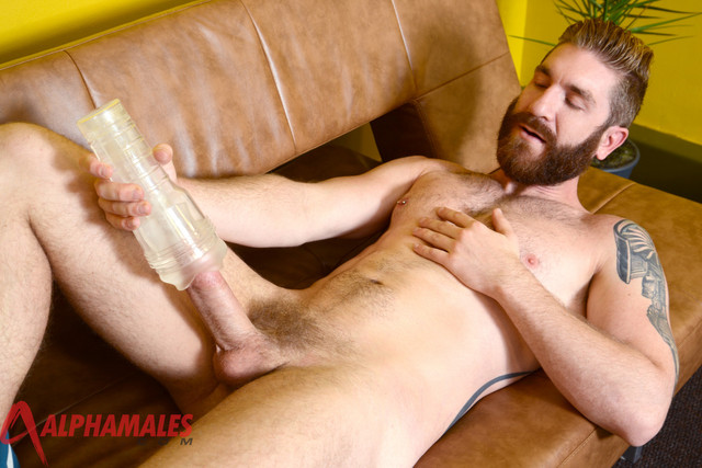 big gay porn cock hairy muscle stud porn cock gay amateur alphamales fleshjack fleshlight geoffrey paine