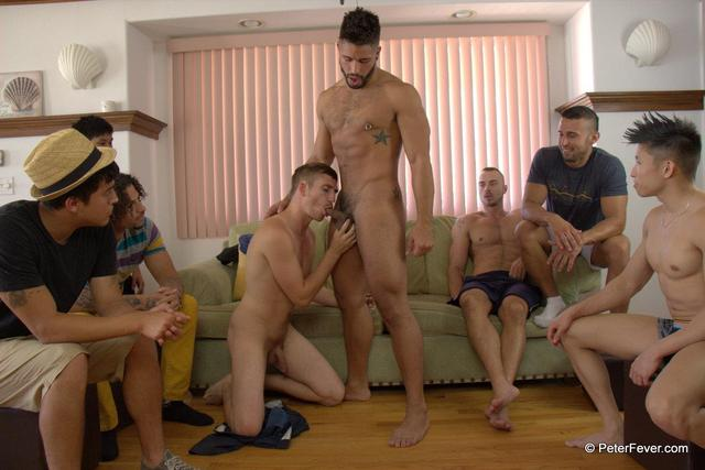 big gay porn cock muscle porn cock gay orgy fucking guys amateur guy thick asian trey featuring turner dayton oconnor peterfever dare