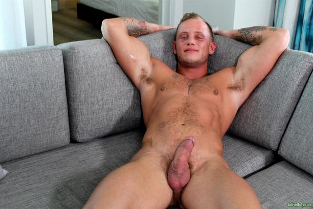 big gay porn cock muscle hunk porn cock jerks his gay army amateur active duty matthews zack