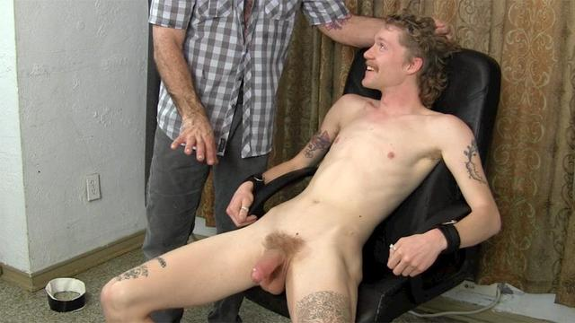 big guy gay porn porn cock gay amateur straight guy sucking uncut fraternity franco older ivan