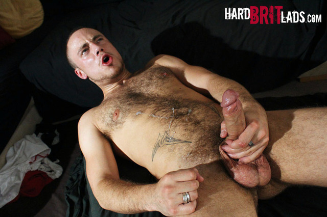 big hairy gay porn hairy porn cock hard gay fucking sam amateur straight guy uncut johnson brit lads daniel bishop
