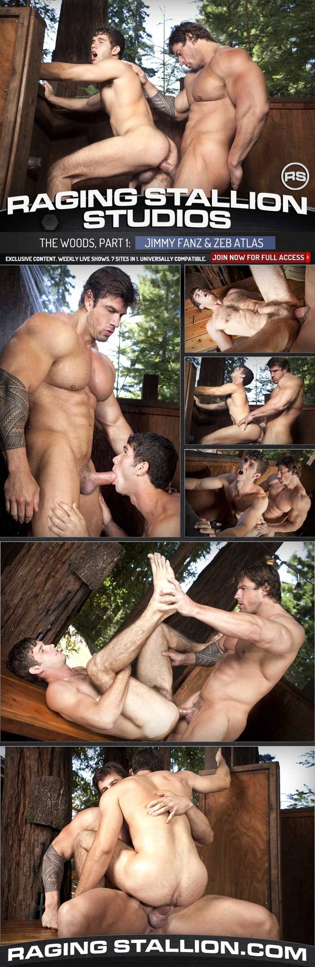 big hairy gay porn hairy fucks gay jimmy fanz bodybuilder woods zeb atlas