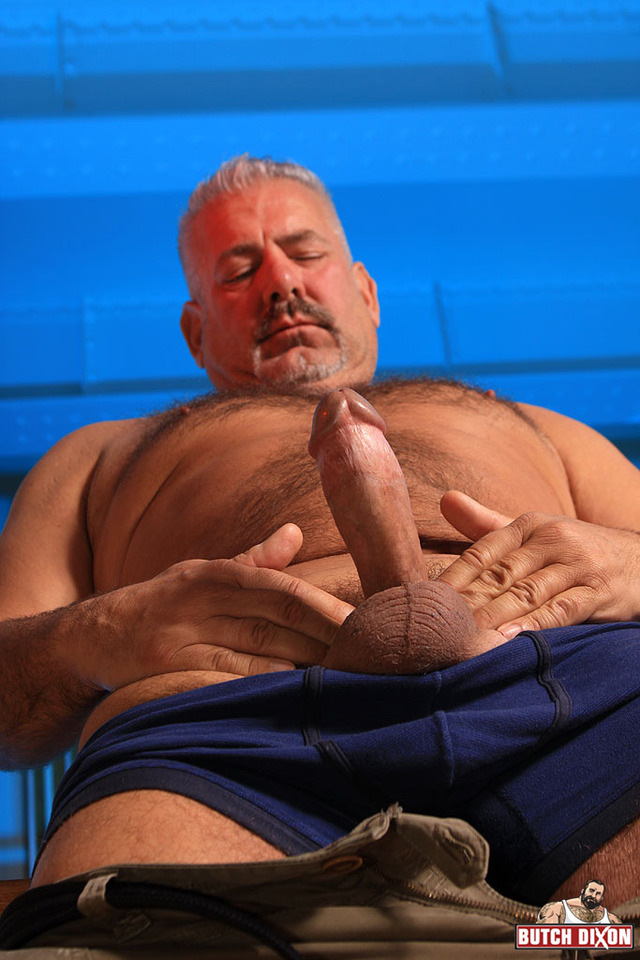 big hairy gay sex hairy gay bears rocco lad mature undressed redi