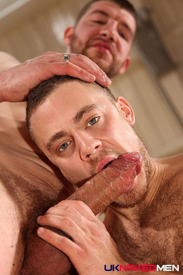 big hairy gay sex hairy fucks porn men naked his muscular gay fucking sam amateur guy daddy buddy jeff bishop younger stronger