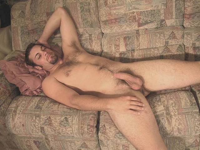 big hairy gay sex ffe