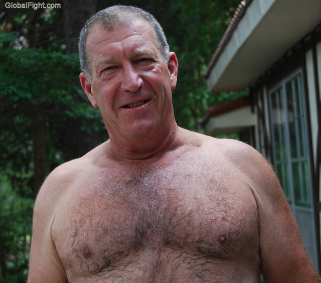 big hairy gay sex hairy muscle men gay bear thick daddy chest pictures bears daddie plog hairychest musclebears very furry daddies fuzzy studly manly buds armpits mans legs bushy seeking