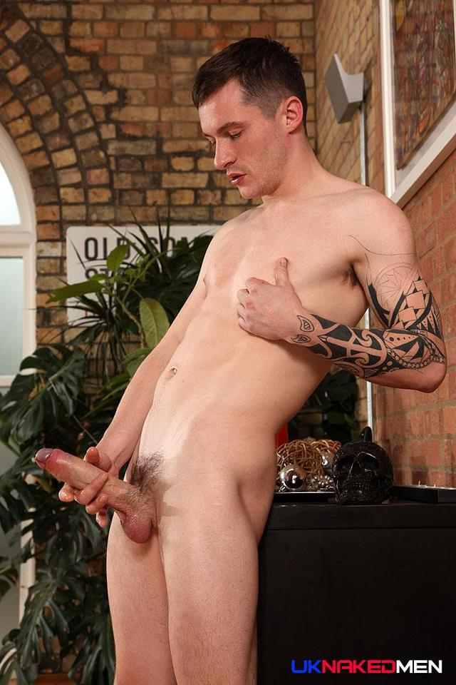 big man gay porn porn men cock category naked his page gay james young jerking amateur guy uncut foreskin daniel british