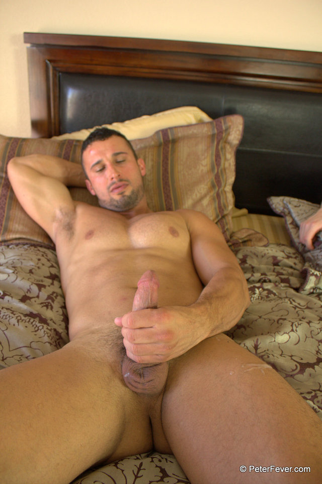 big men cocks muscle cock white fucked boy getting fucking fuck guys cocks eric east asian asians diego robin vena delivery peterfever cadiz