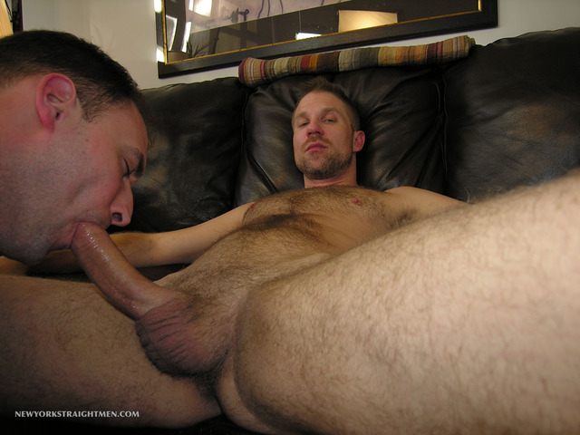 big men cocks hairy men cock gets straight guy uncut trey serviced nyc newyork freddy swedish living