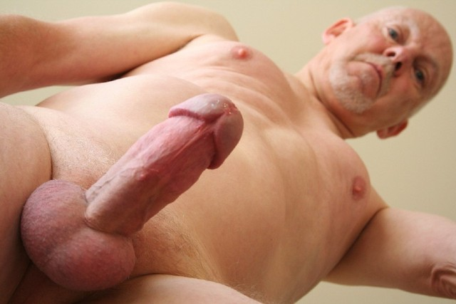 big men cocks men dick masculine who mature asset dfe