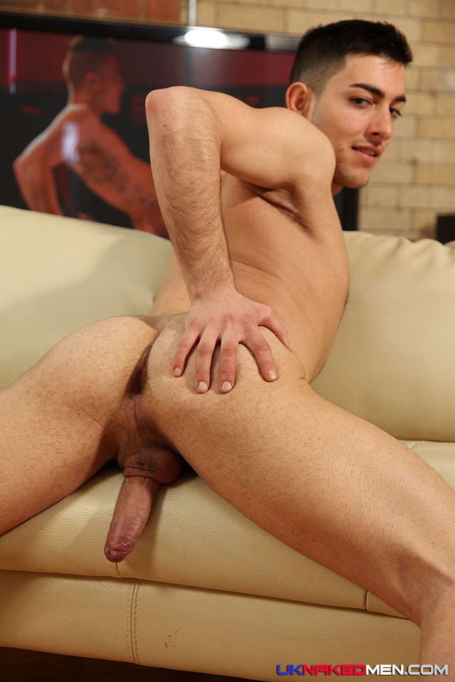 big muscle gay porn hairy muscle off stud porn men cock naked his gay alexander jerking amateur uncut masturbation plays zormalak