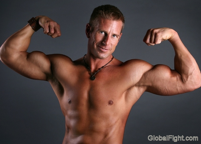 big muscle hunk photo tribe upload photos fce eff