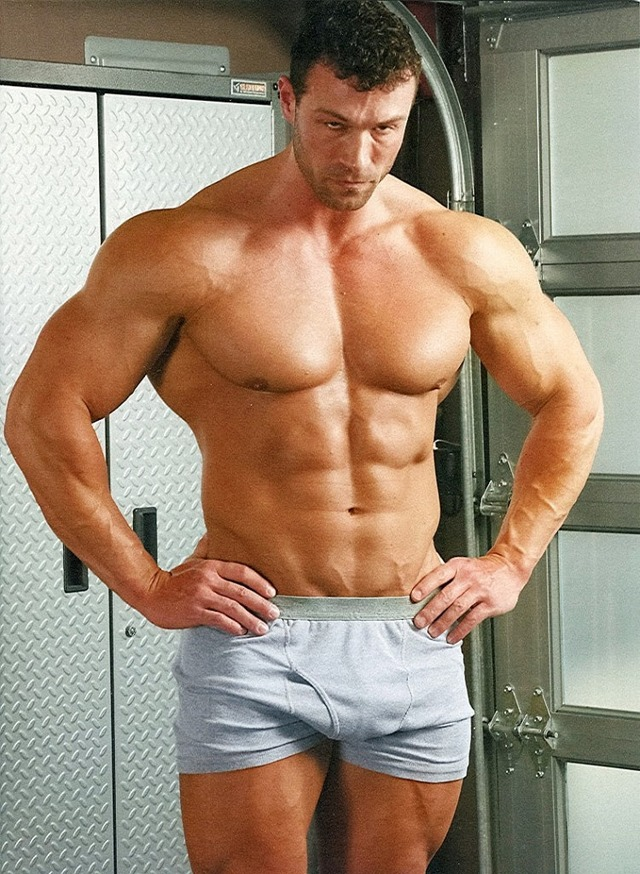 big muscle hunk muscular photos hot hunks set buff bodybuilders