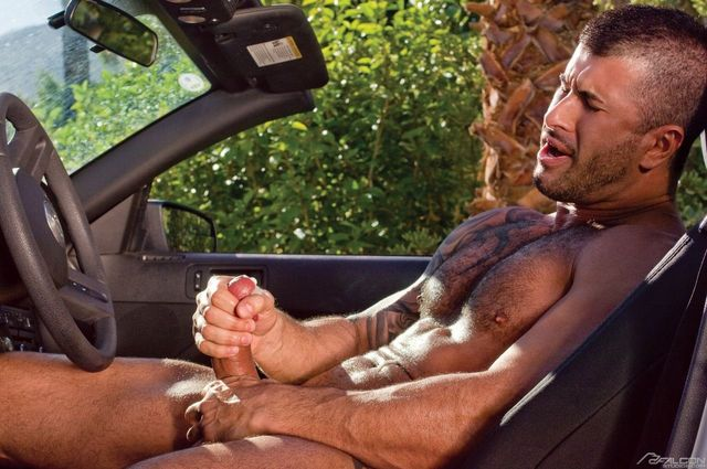 big muscle hunk adam hairy muscle hunk from pic studios cock hard naked his strokes strips killian falcon fahrenheit