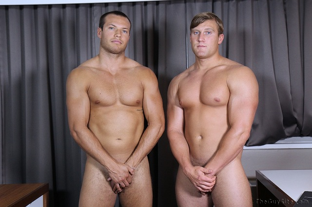 big naked cocks muscle off pic hard naked page author guy cocks beefy their hunks bob strips jack together brian wallymax