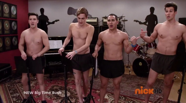 big time rush gay porn porn gay time rush unsorted scandal