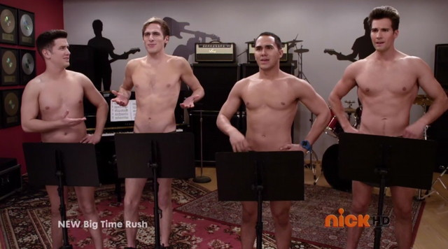 big time rush gay porn logan boys time episode james rush pena kendall henderson carlos schmidt maslow