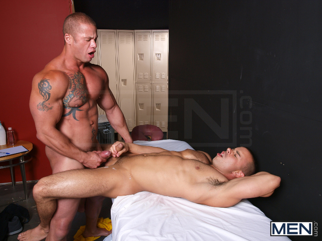 big time rush gay porn gallery page photo dicks school chris matthew horny tommy defendi tyler rush
