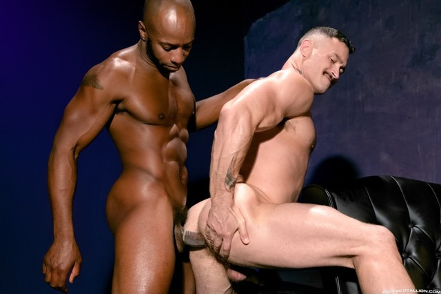 biggest black cock in gay porn black dick his page muscular butt bubble themes dudedump