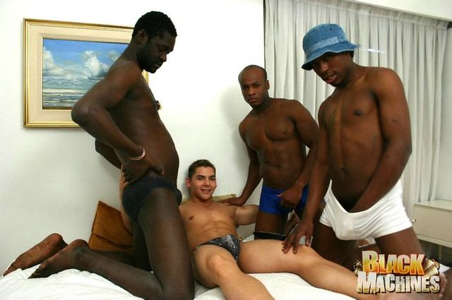 biggest black cock in gay porn cock huge white