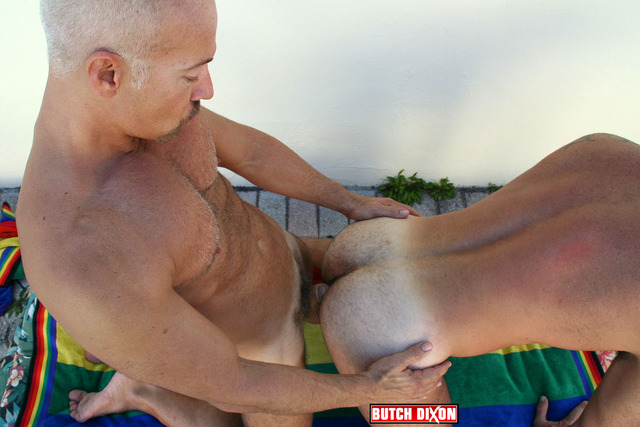 biggest cocks in gay porn hairy porn gay fucking amateur cocks max jason daddies butch dixon proud dunhill