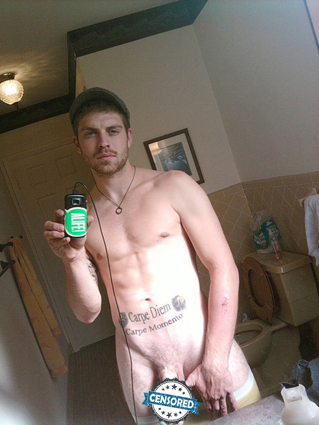 biggest dick naked cock dick muscular nude man guy handsome