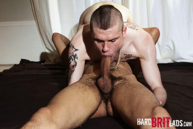 bisexual and gay porn sucks porn jay cock hard his gay jones amateur sucking hung ever bisexual brit lads skinhead british shaun