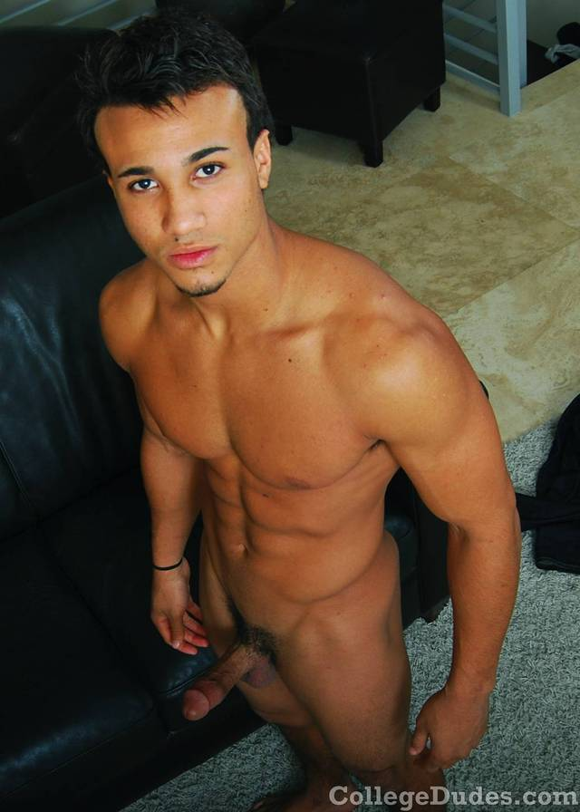 black adult gay porn black busts nut taylor collegedudes