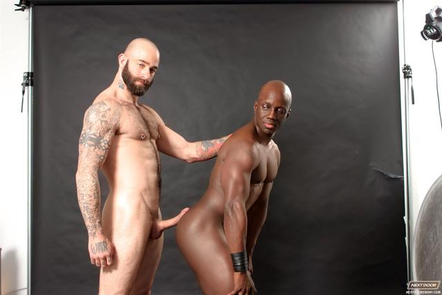 black and white gay porn porn black jay category white gay fucked next door getting fucking sam amateur guy ebony interracial swift