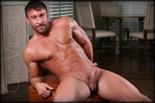 black bodybuilder porn gay muscle ripped stud gallery dick photo pack nude six abs tube bodybuilder torrent beautiful tattooed gio bearded legendmen sexpics vinetti