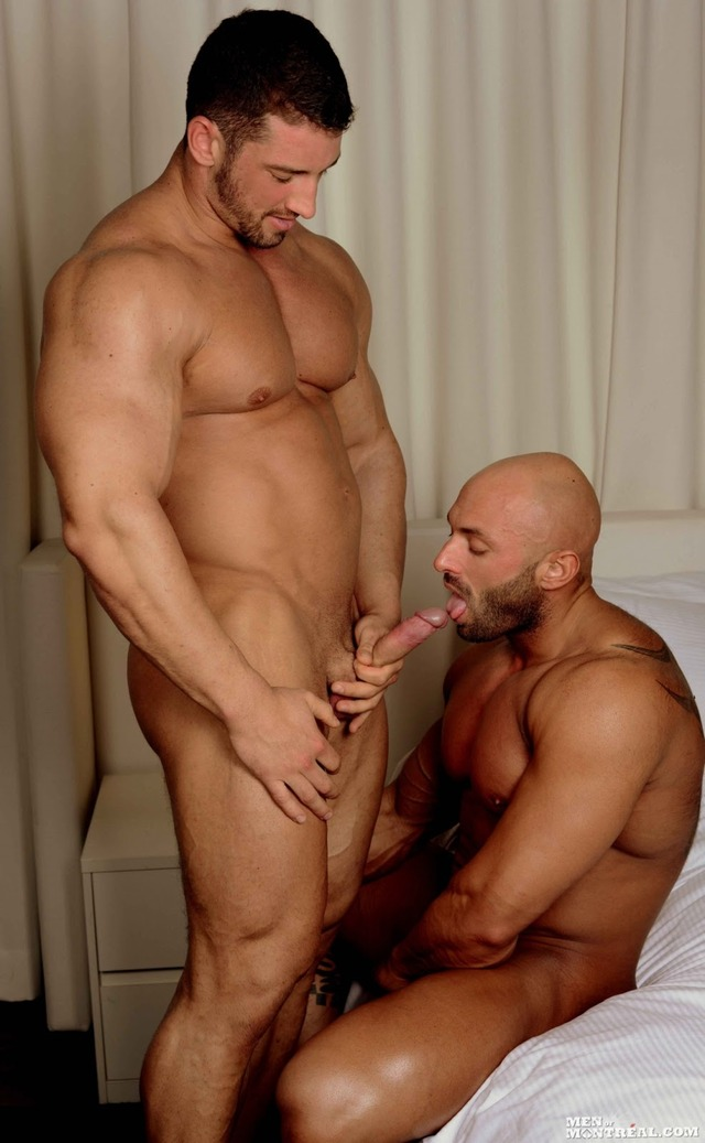 black bodybuilder porn gay porn gay max bodybuilders chevalier