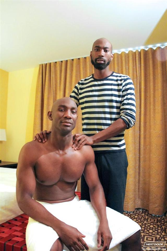 black ebony gay sex porn black gay fox next door fucking guys amateur room cocks hung ebony having anonymous hotel astengo
