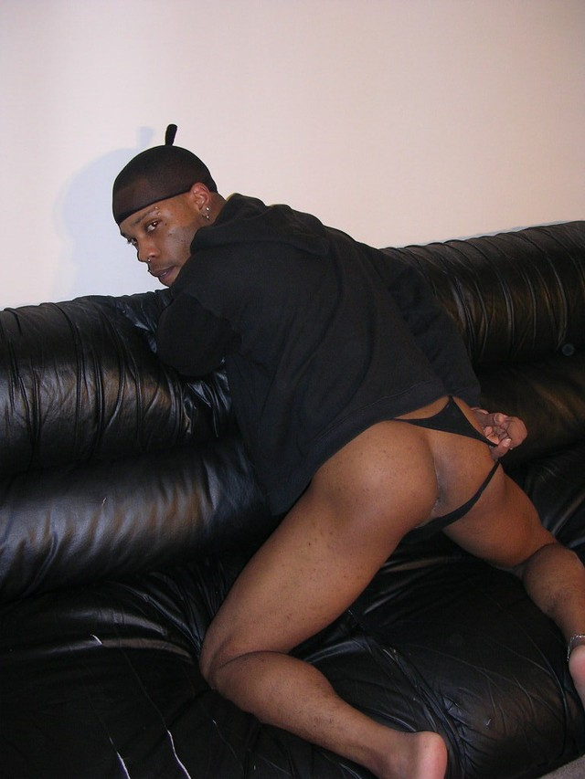 black free gay sex pic black men gay free phtml having older