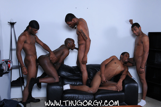 black gay black porn porn black media picture