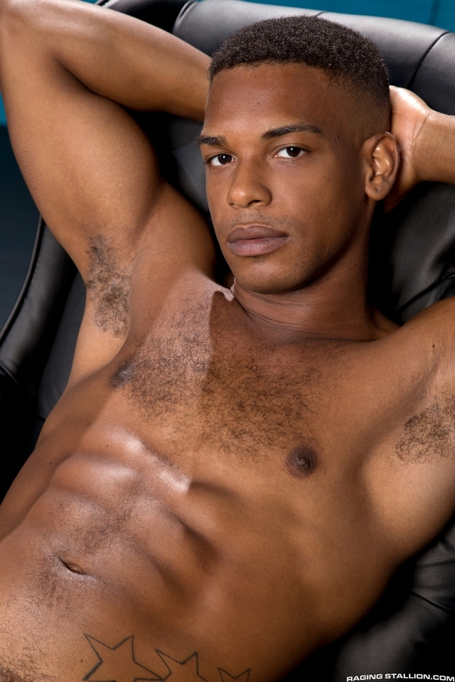 black gay free porn Pictures porn black men dick naked video gay star fucked photo pics porno nude movies rimming bottom massive hunks butt king sexual bubble ragingstallion orgasm adrian hart tongue