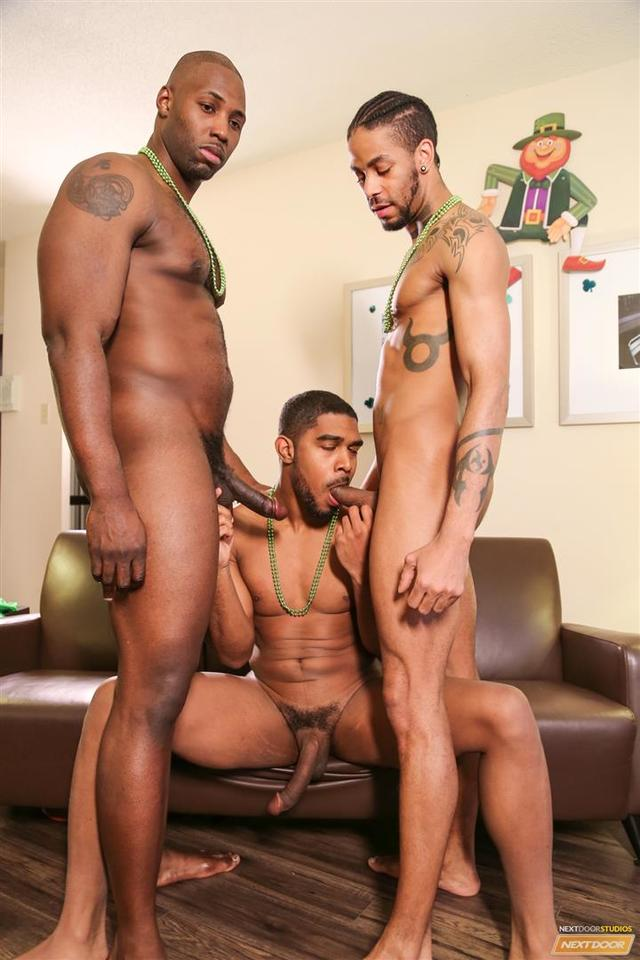 black gay fuck pic porn category naked gay next door fucking amateur ebony threeway powers thugs jin nubius