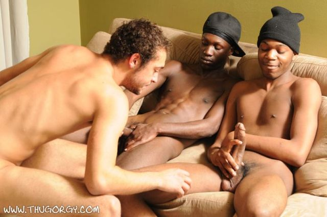 black gay fuck pic black gay fuck ass thugorgy