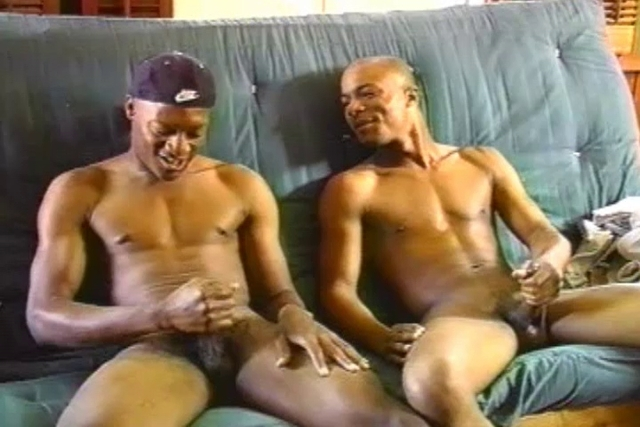 black gay guys pic off black dick gay fucking guys jerking sucking butt couch