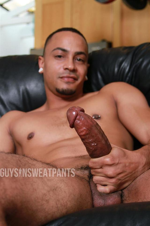 black gay interracial porn stud porn black cock gets white gay fucking guys amateur guy uncut bareback hot sexy sweatpants barebacked dillon stone interracial ezekiel hays